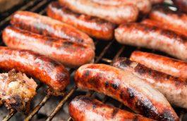 _sausage_